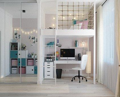 Comment avoir une salle à manger moderne et chic ?