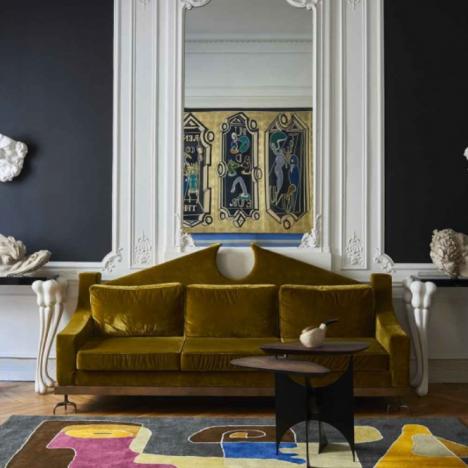 Pourquoi faire appel à un architecte pour décorer son intérieur?