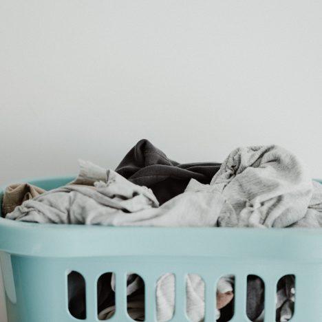 Achat de tapis : comment choisir le Toulemonde Bochart qui sied à votre salon ?